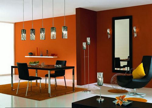 мебель блюз белгород