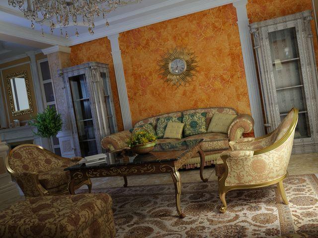 дана мебель белгород
