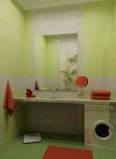 зеркало для ванной комнаты с подсветкой купить в краснодаре